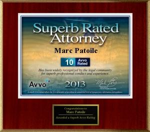 2013-avvo-plaque-10.0