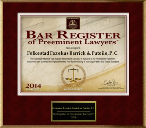 2014-FFBP-Bar-Register-of-Preeminent-Lawyers