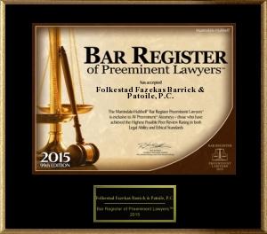 2015-Bar-Registry