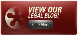 LegalBlog
