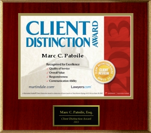 mcp-2012-client-distinction-award